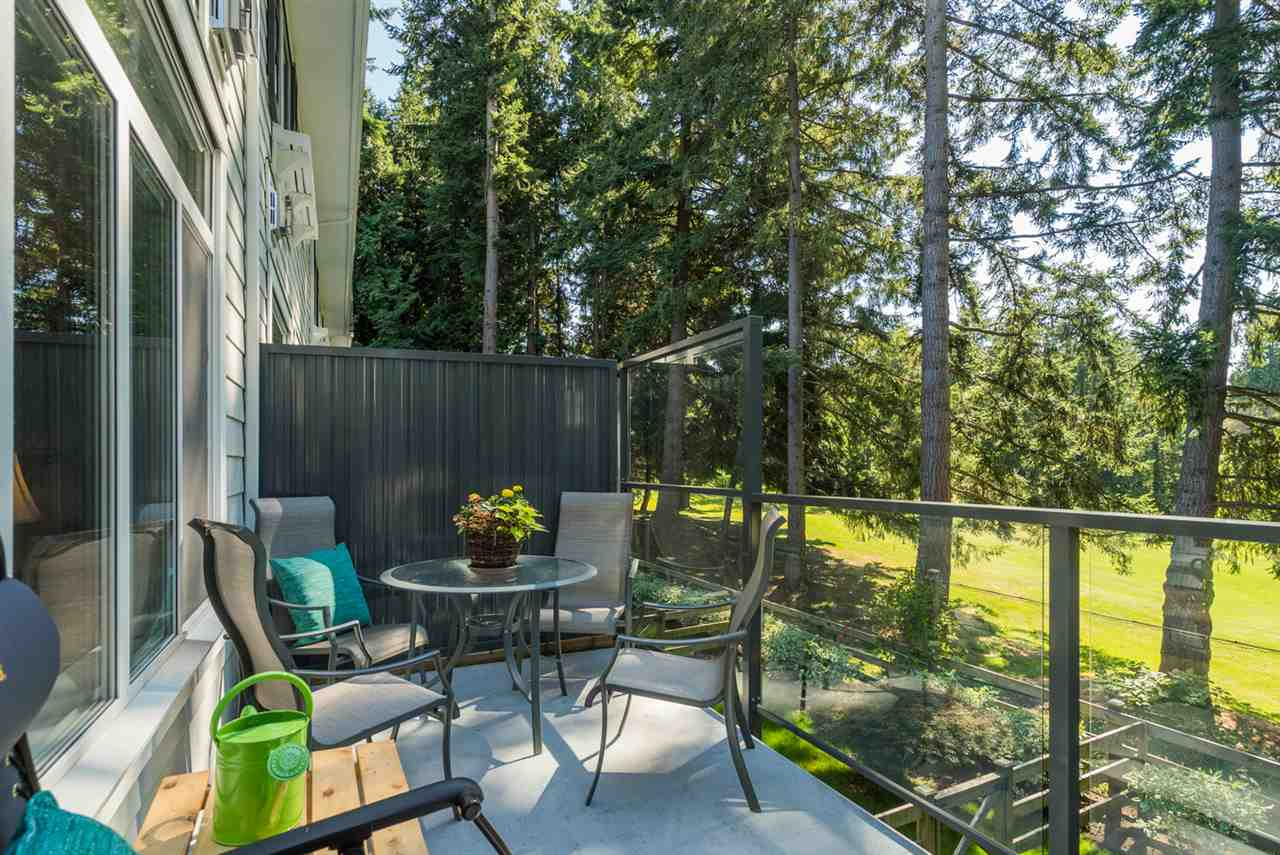 Townhouse at 25 253 171 STREET, Unit 25, South Surrey White Rock, British Columbia. Image 10