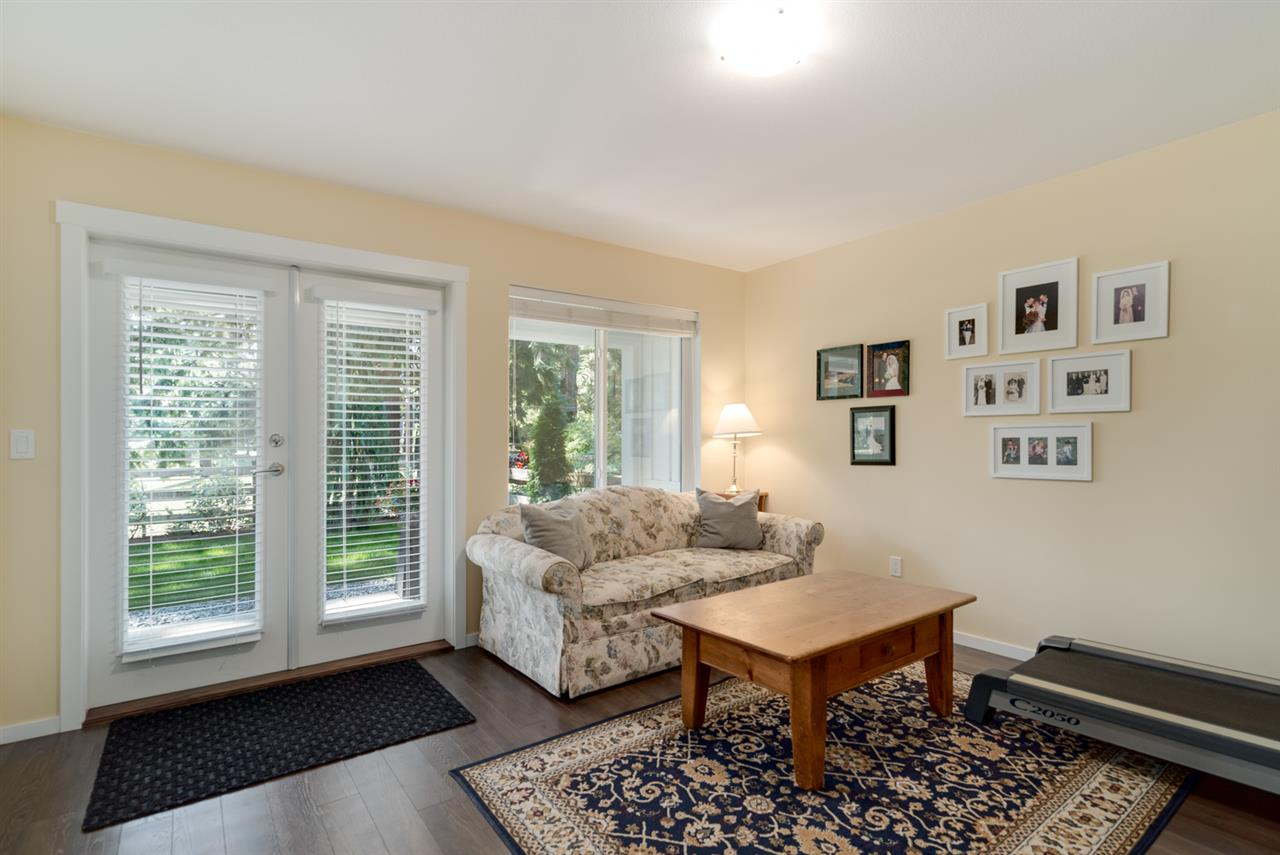 Townhouse at 25 253 171 STREET, Unit 25, South Surrey White Rock, British Columbia. Image 16