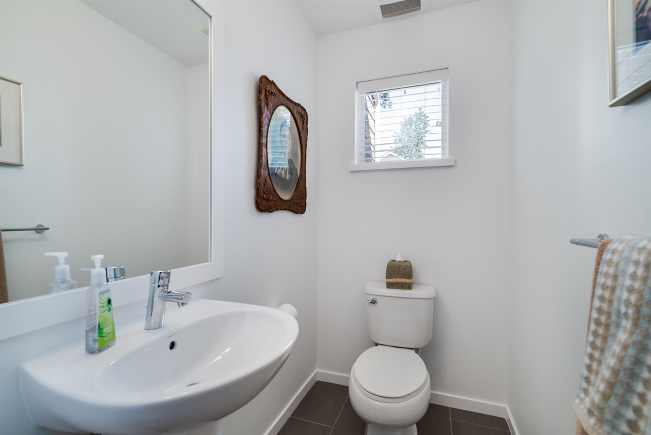 Townhouse at 25 253 171 STREET, Unit 25, South Surrey White Rock, British Columbia. Image 17