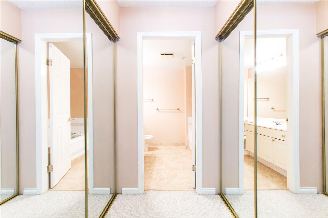 Condo Apartment at 207 2288 W 12TH AVENUE, Unit 207, Vancouver West, British Columbia. Image 13