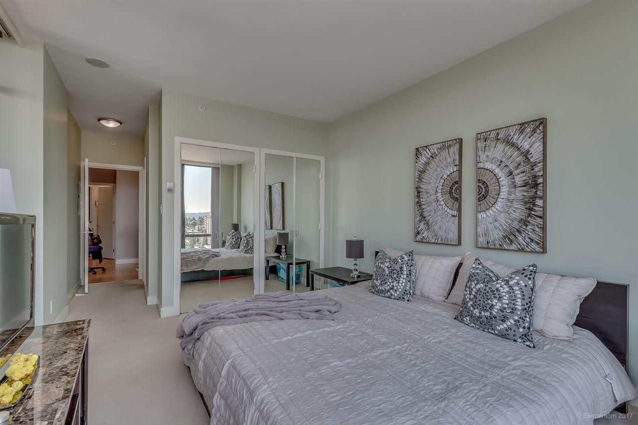 Condo Apartment at 1901 151 W 2ND STREET, Unit 1901, North Vancouver, British Columbia. Image 4