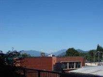Condo Apartment at 107 2632 PAULINE STREET, Unit 107, Abbotsford, British Columbia. Image 17