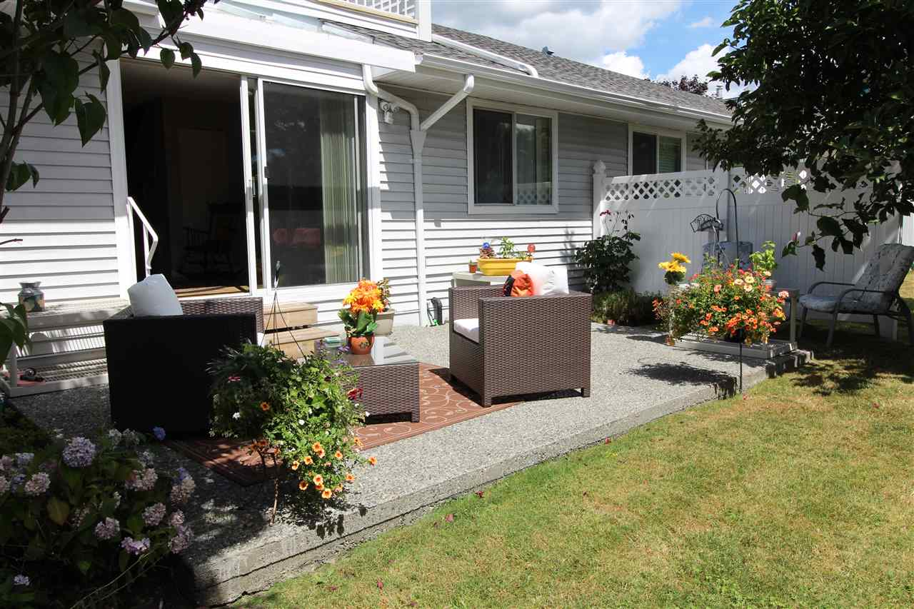 Townhouse at 2 5365 205 STREET, Unit 2, Langley, British Columbia. Image 10