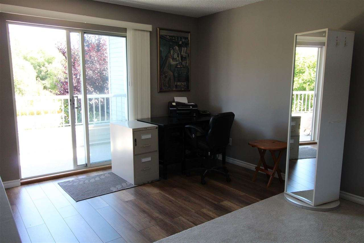 Townhouse at 2 5365 205 STREET, Unit 2, Langley, British Columbia. Image 15
