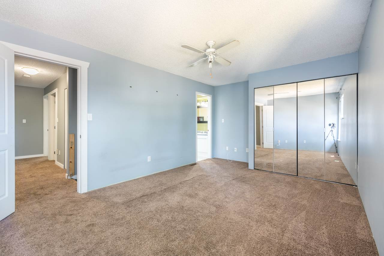 Detached at 2274 WILLOUGHBY COURT, Langley, British Columbia. Image 13