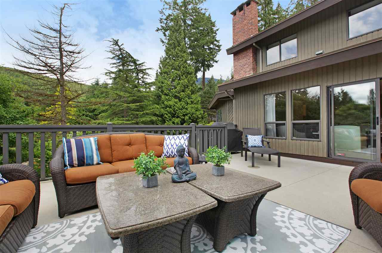 Detached at 5702 WESTPORT WYND, West Vancouver, British Columbia. Image 20