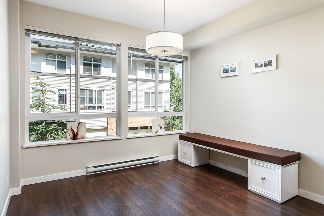 Townhouse at 39 1125 KENSAL PLACE, Unit 39, Coquitlam, British Columbia. Image 3