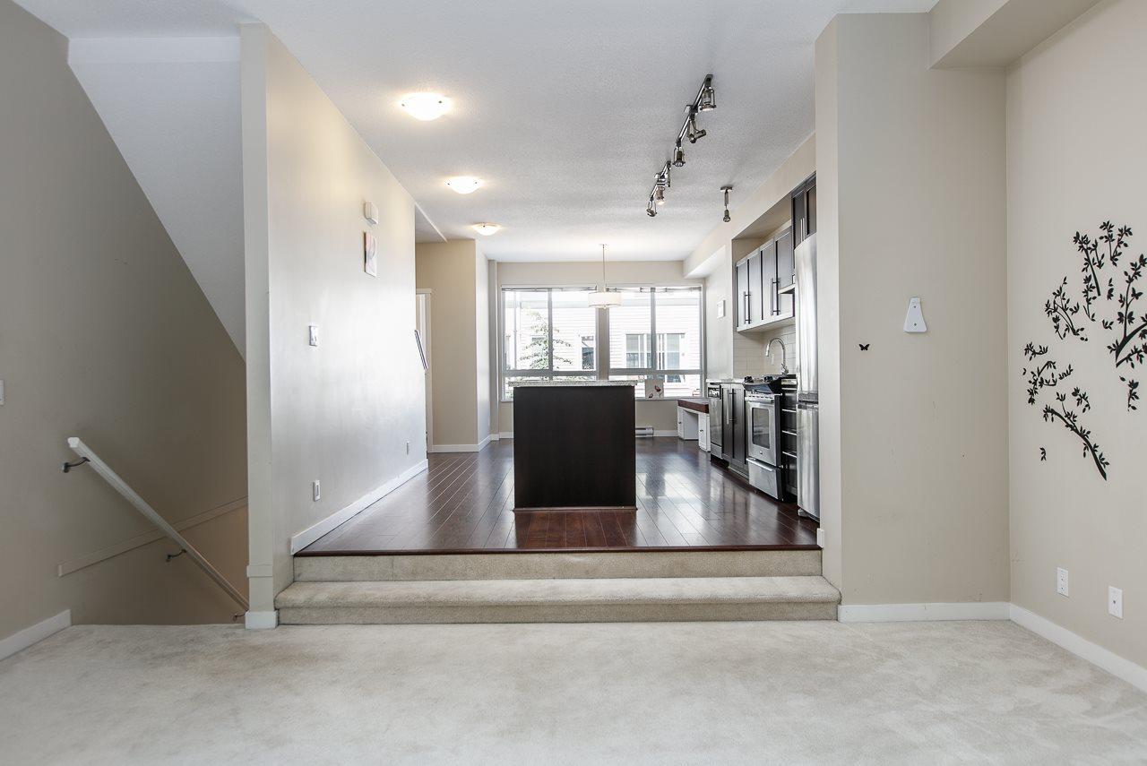 Townhouse at 39 1125 KENSAL PLACE, Unit 39, Coquitlam, British Columbia. Image 4