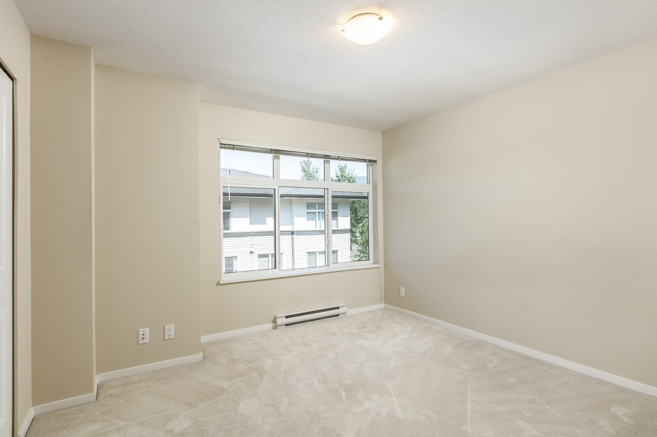 Townhouse at 39 1125 KENSAL PLACE, Unit 39, Coquitlam, British Columbia. Image 7