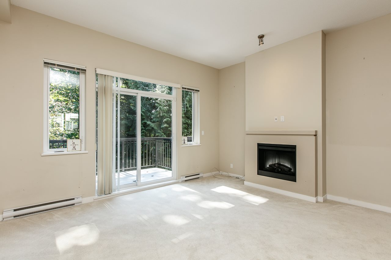 Townhouse at 39 1125 KENSAL PLACE, Unit 39, Coquitlam, British Columbia. Image 8