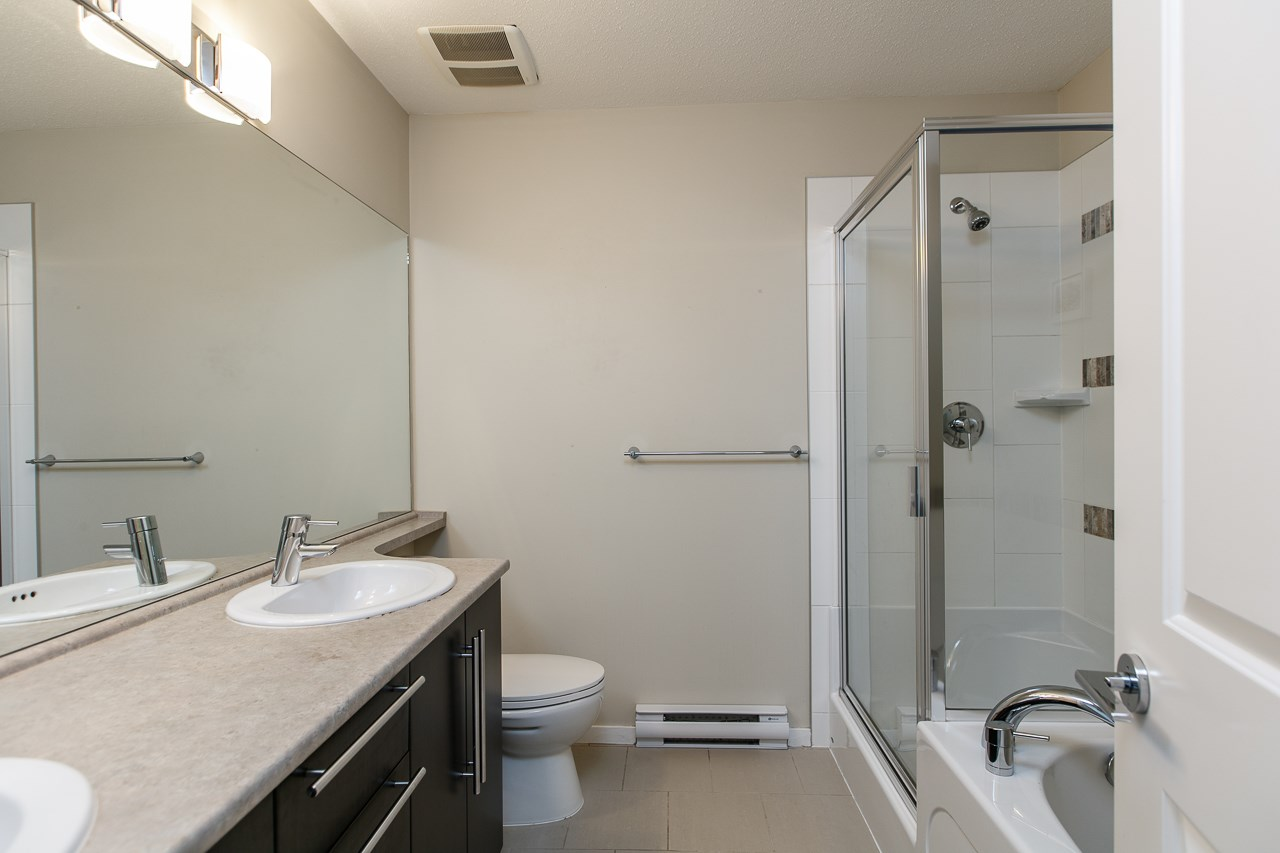 Townhouse at 39 1125 KENSAL PLACE, Unit 39, Coquitlam, British Columbia. Image 9