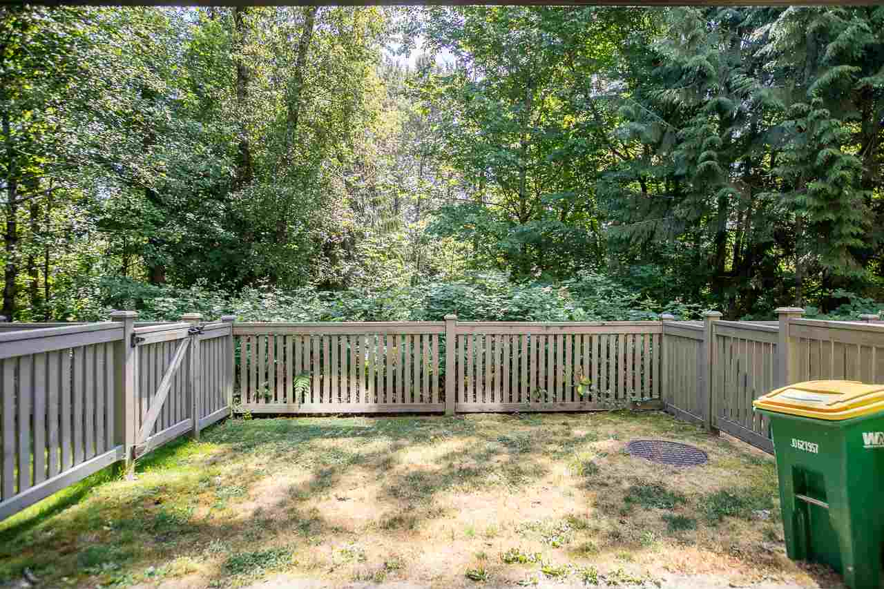 Townhouse at 39 1125 KENSAL PLACE, Unit 39, Coquitlam, British Columbia. Image 10