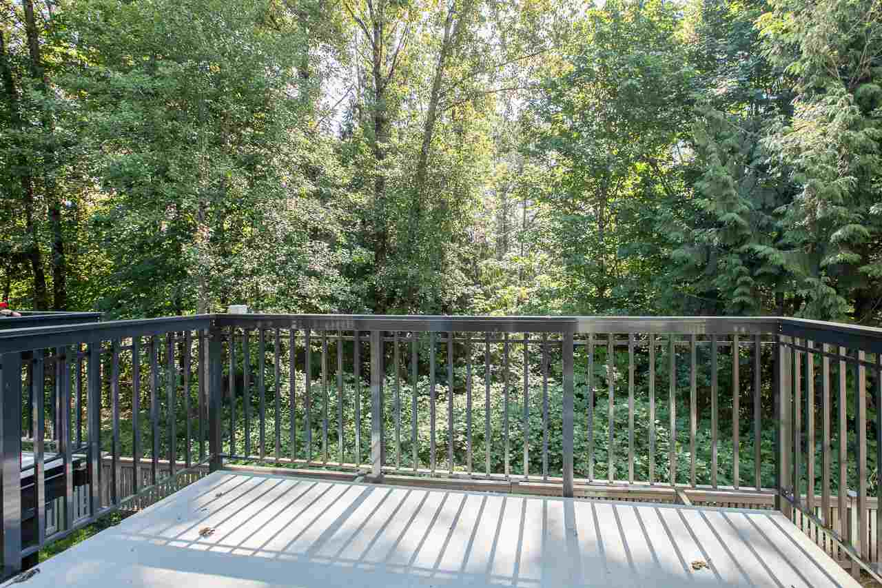 Townhouse at 39 1125 KENSAL PLACE, Unit 39, Coquitlam, British Columbia. Image 11