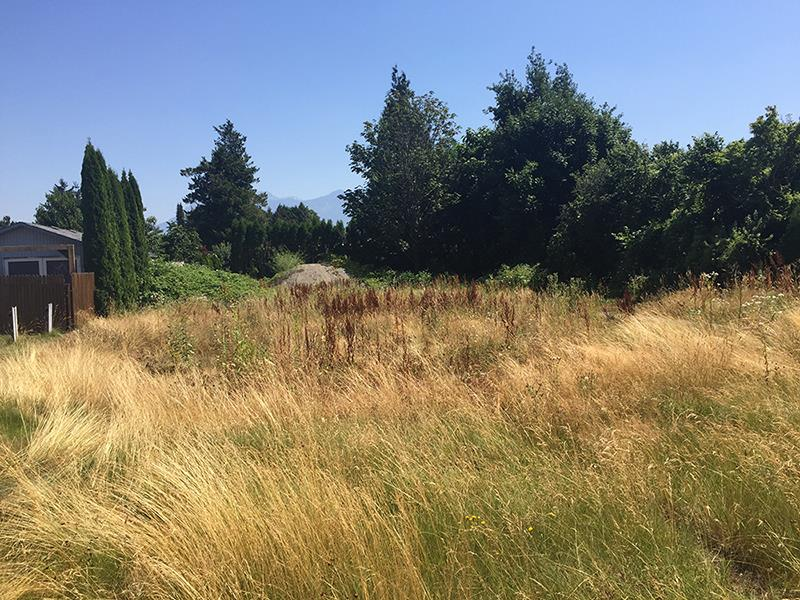 Vacant Land at 9372 COOTE STREET, Chilliwack, British Columbia. Image 1