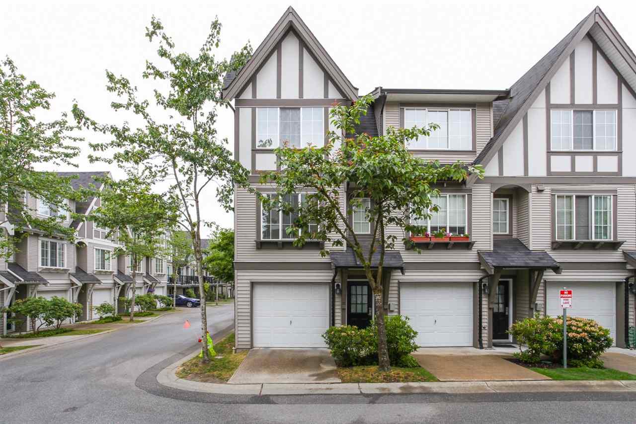 Townhouse at 23 12778 66 AVENUE, Unit 23, Surrey, British Columbia. Image 2