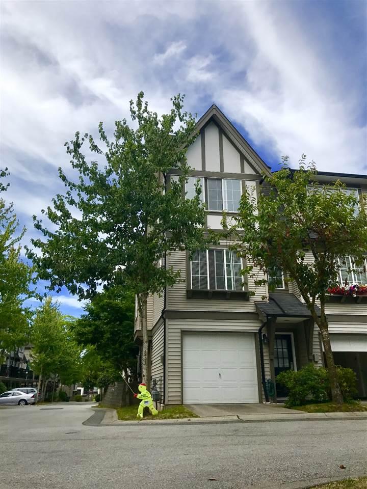 Townhouse at 23 12778 66 AVENUE, Unit 23, Surrey, British Columbia. Image 3