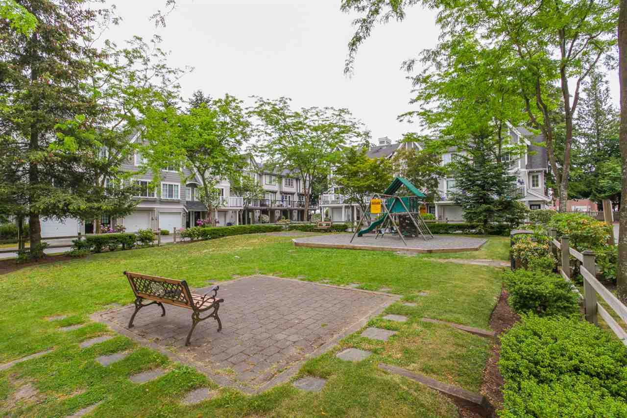 Townhouse at 23 12778 66 AVENUE, Unit 23, Surrey, British Columbia. Image 17