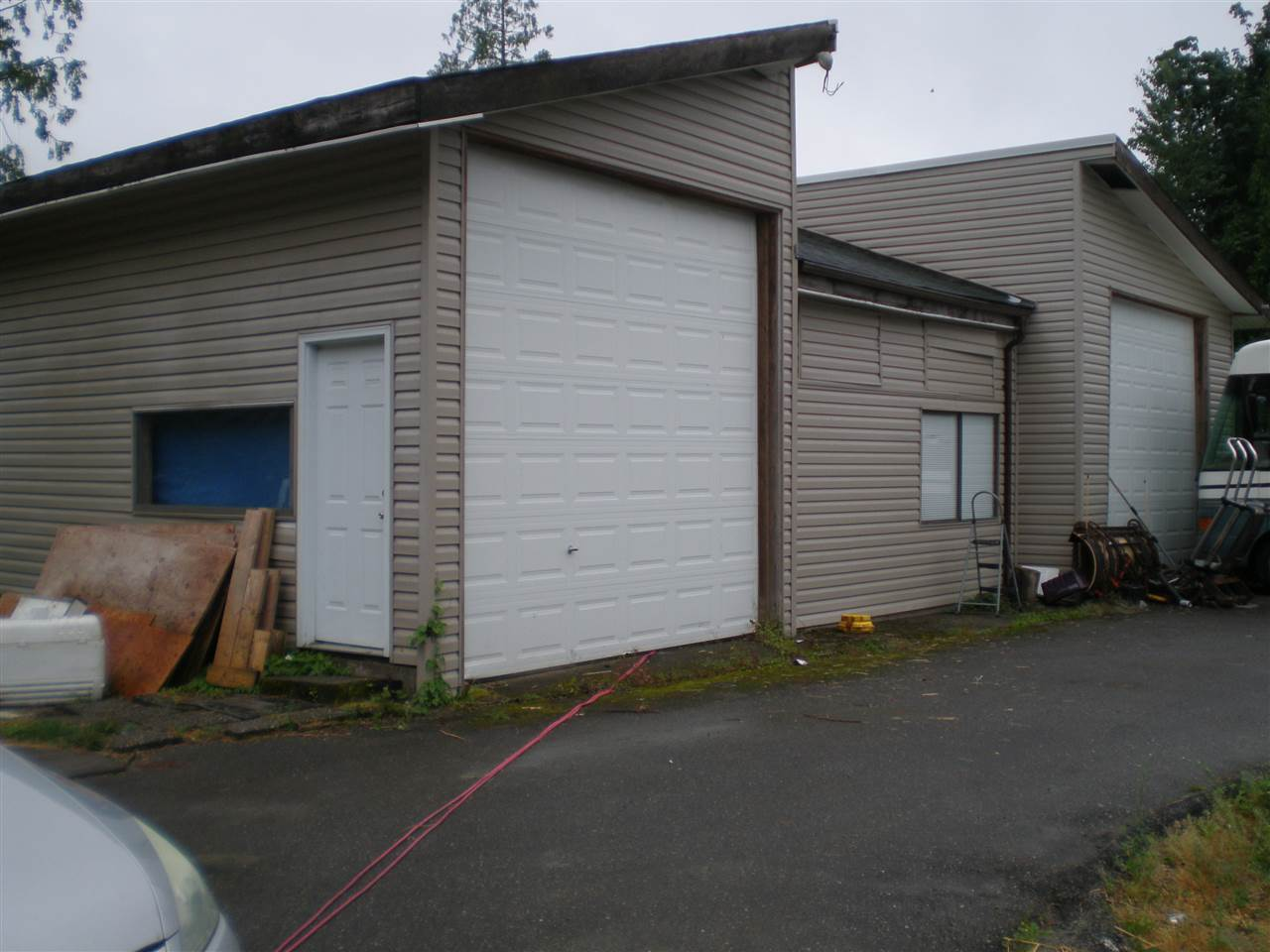 Detached at 35520 HARTLEY ROAD, Mission, British Columbia. Image 3