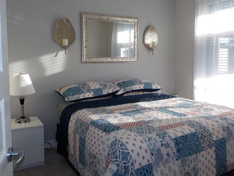 Condo Apartment at 417 20078 FRASER HIGHWAY, Unit 417, Langley, British Columbia. Image 8