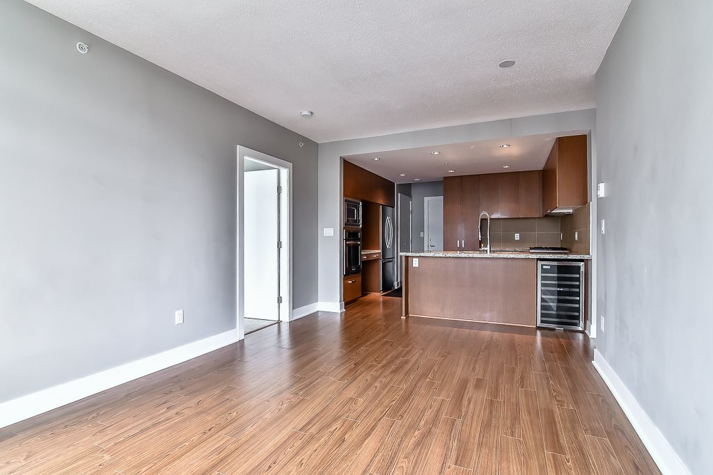 Condo Apartment at 2506 1155 THE HIGH STREET, Unit 2506, Coquitlam, British Columbia. Image 2