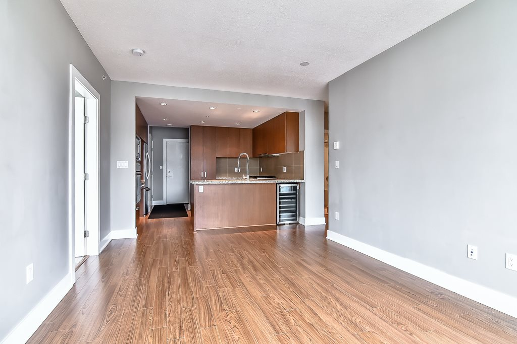 Condo Apartment at 2506 1155 THE HIGH STREET, Unit 2506, Coquitlam, British Columbia. Image 3