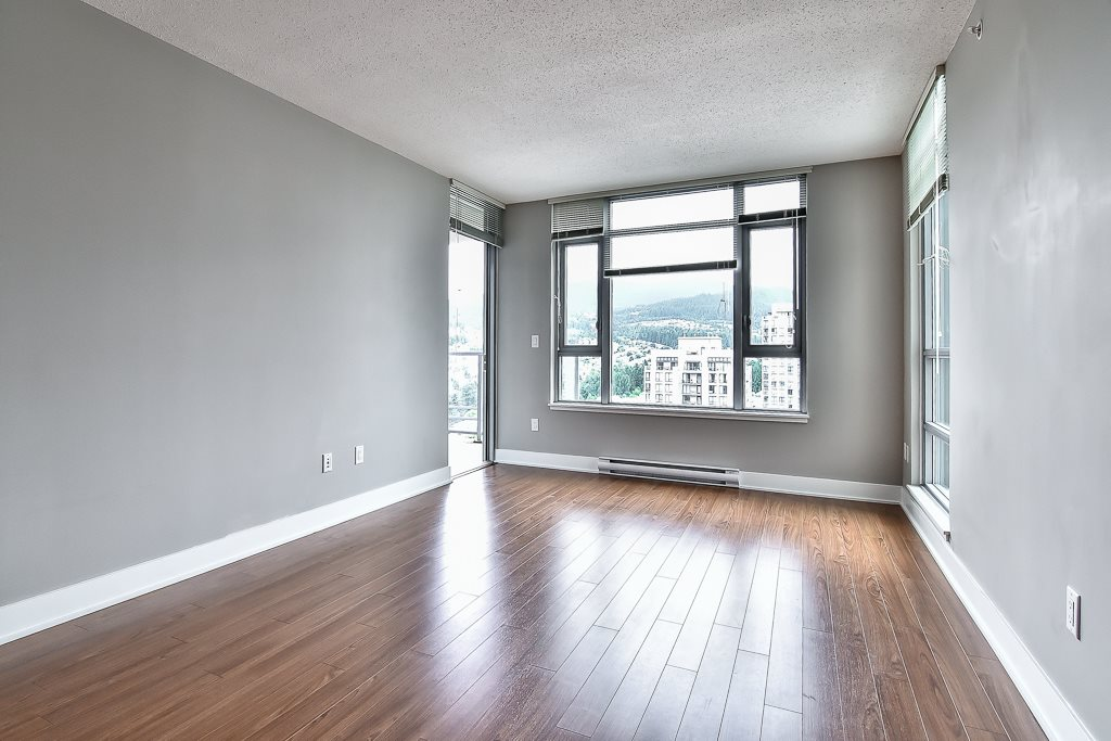 Condo Apartment at 2506 1155 THE HIGH STREET, Unit 2506, Coquitlam, British Columbia. Image 5