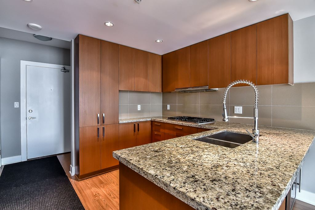 Condo Apartment at 2506 1155 THE HIGH STREET, Unit 2506, Coquitlam, British Columbia. Image 9