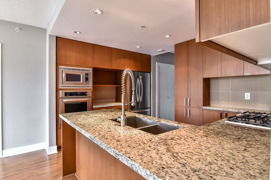 Condo Apartment at 2506 1155 THE HIGH STREET, Unit 2506, Coquitlam, British Columbia. Image 10