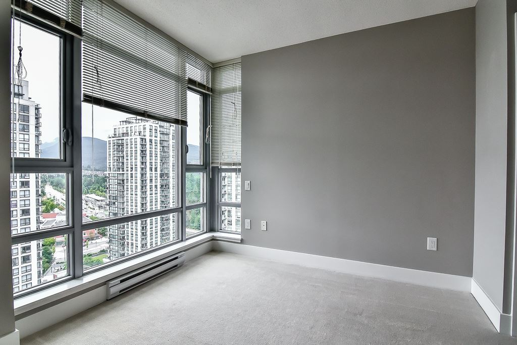 Condo Apartment at 2506 1155 THE HIGH STREET, Unit 2506, Coquitlam, British Columbia. Image 12