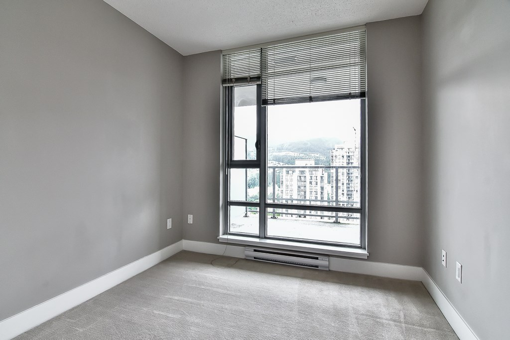 Condo Apartment at 2506 1155 THE HIGH STREET, Unit 2506, Coquitlam, British Columbia. Image 17