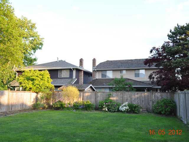 Detached at 5500 WOODWARDS ROAD, Richmond, British Columbia. Image 15