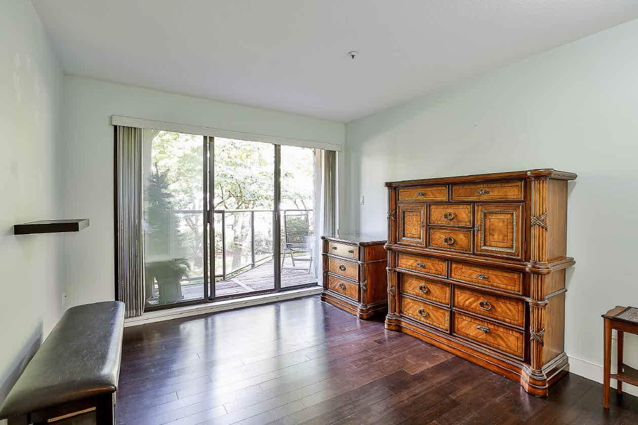 Condo Apartment at 210 2968 BURLINGTON DRIVE, Unit 210, Coquitlam, British Columbia. Image 13