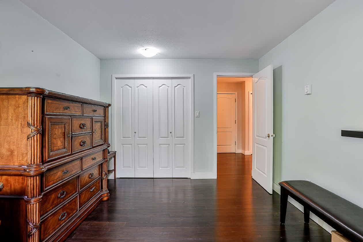 Condo Apartment at 210 2968 BURLINGTON DRIVE, Unit 210, Coquitlam, British Columbia. Image 14