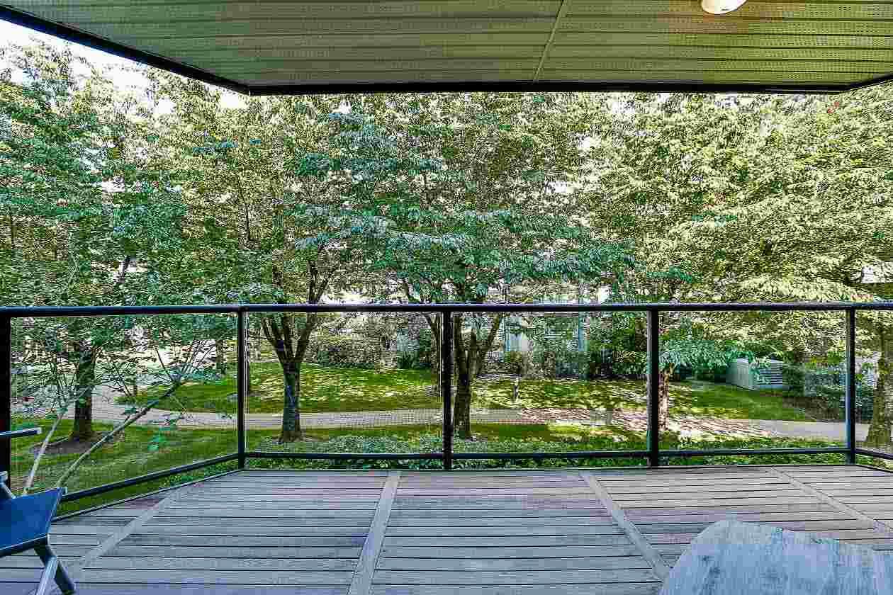 Condo Apartment at 210 2968 BURLINGTON DRIVE, Unit 210, Coquitlam, British Columbia. Image 18