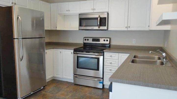 Half-duplex at 2 45330 PARK DRIVE, Unit 2, Chilliwack, British Columbia. Image 4