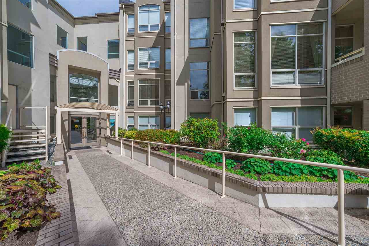 Condo Apartment at 112N 1100 56 STREET, Unit 112N, Tsawwassen, British Columbia. Image 2