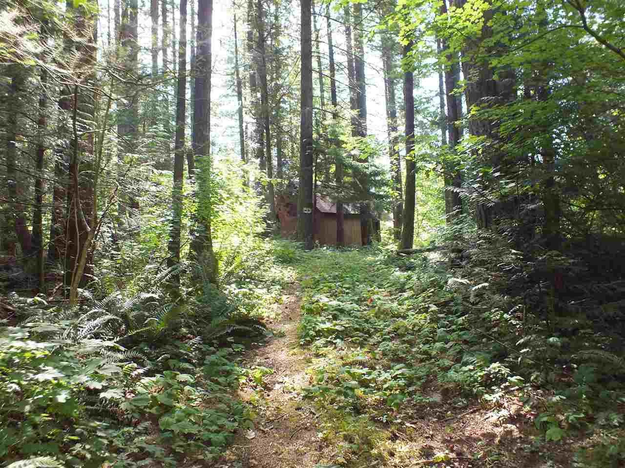 Vacant Land at 21259 LANDSTROM ROAD, Hope, British Columbia. Image 2