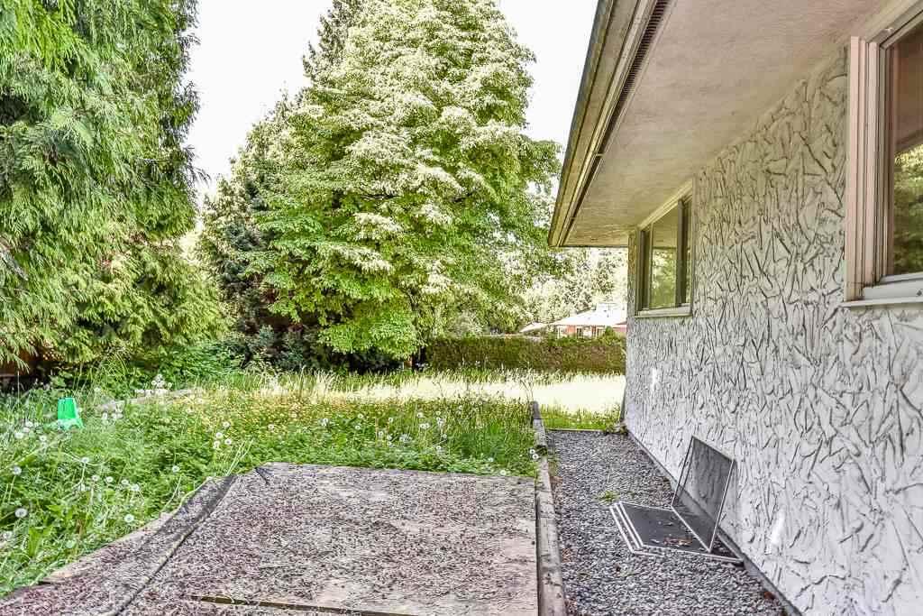 Detached at 2627 154 STREET, South Surrey White Rock, British Columbia. Image 10