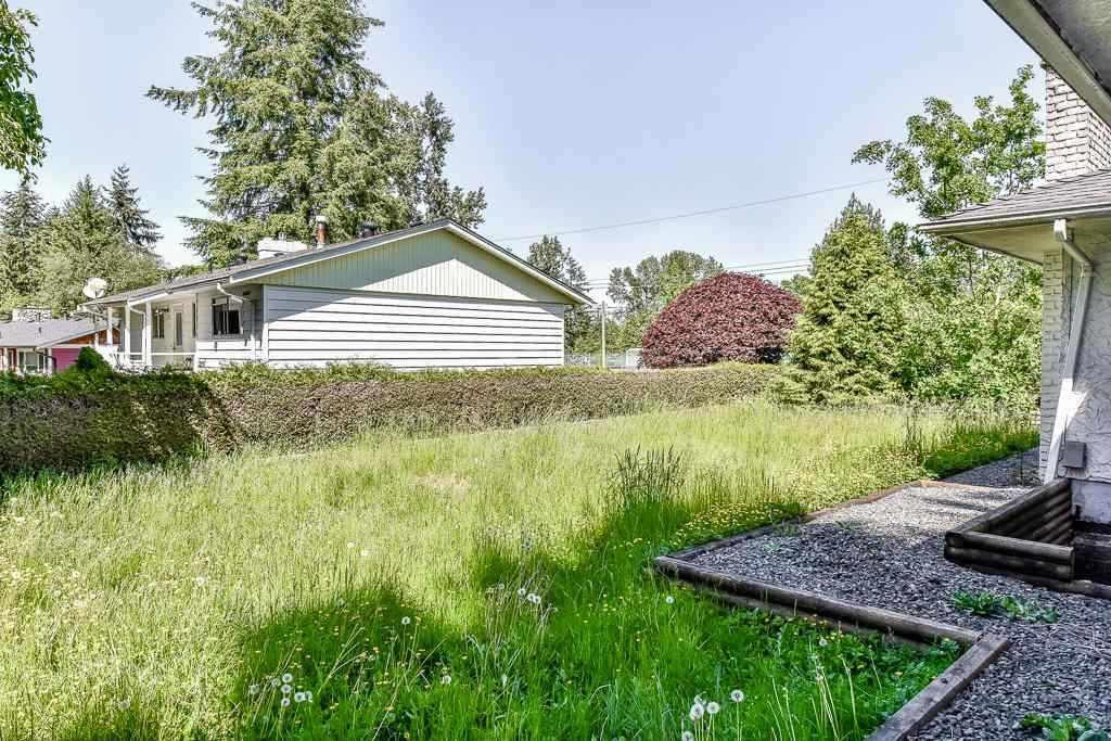 Detached at 2627 154 STREET, South Surrey White Rock, British Columbia. Image 11