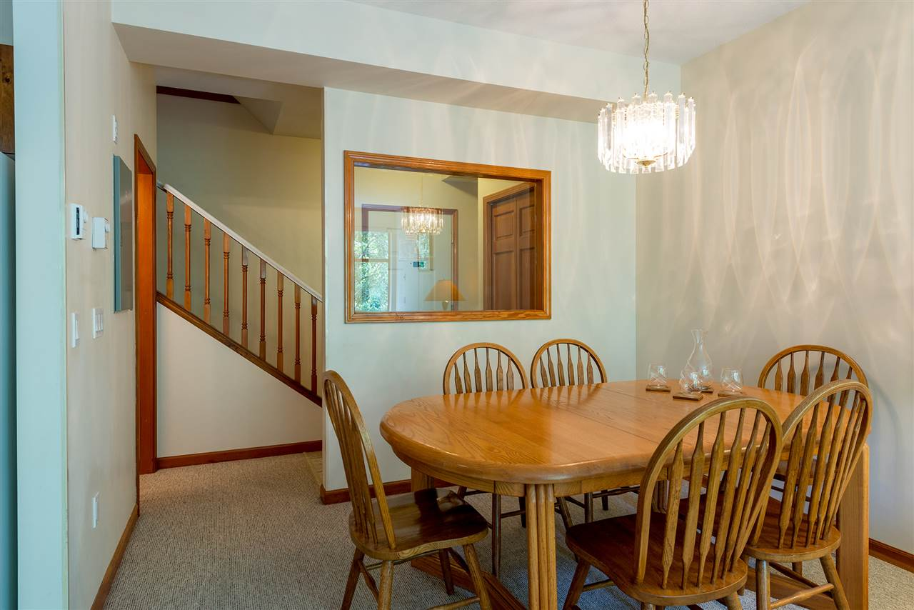 Townhouse at 108 4355 NORTHLANDS BOULEVARD, Unit 108, Whistler, British Columbia. Image 6
