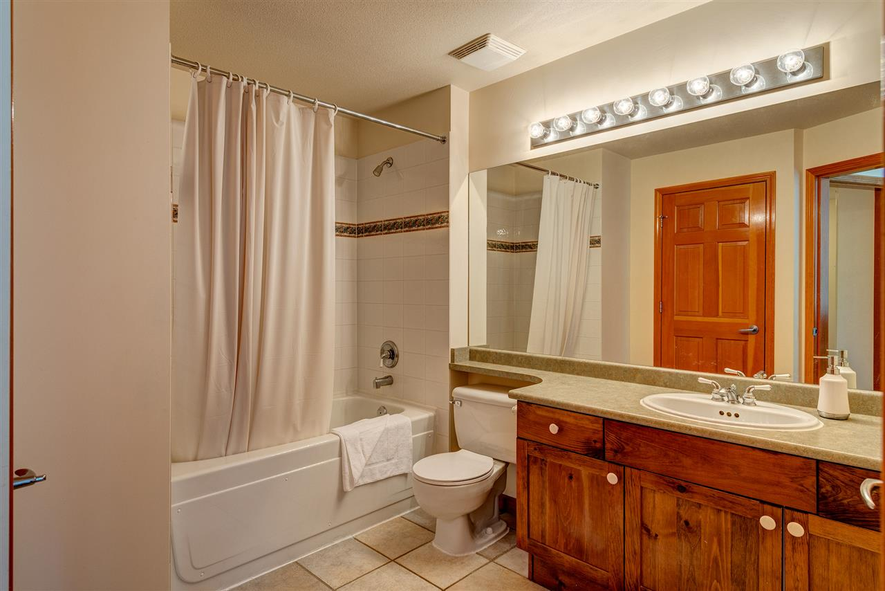 Townhouse at 108 4355 NORTHLANDS BOULEVARD, Unit 108, Whistler, British Columbia. Image 11