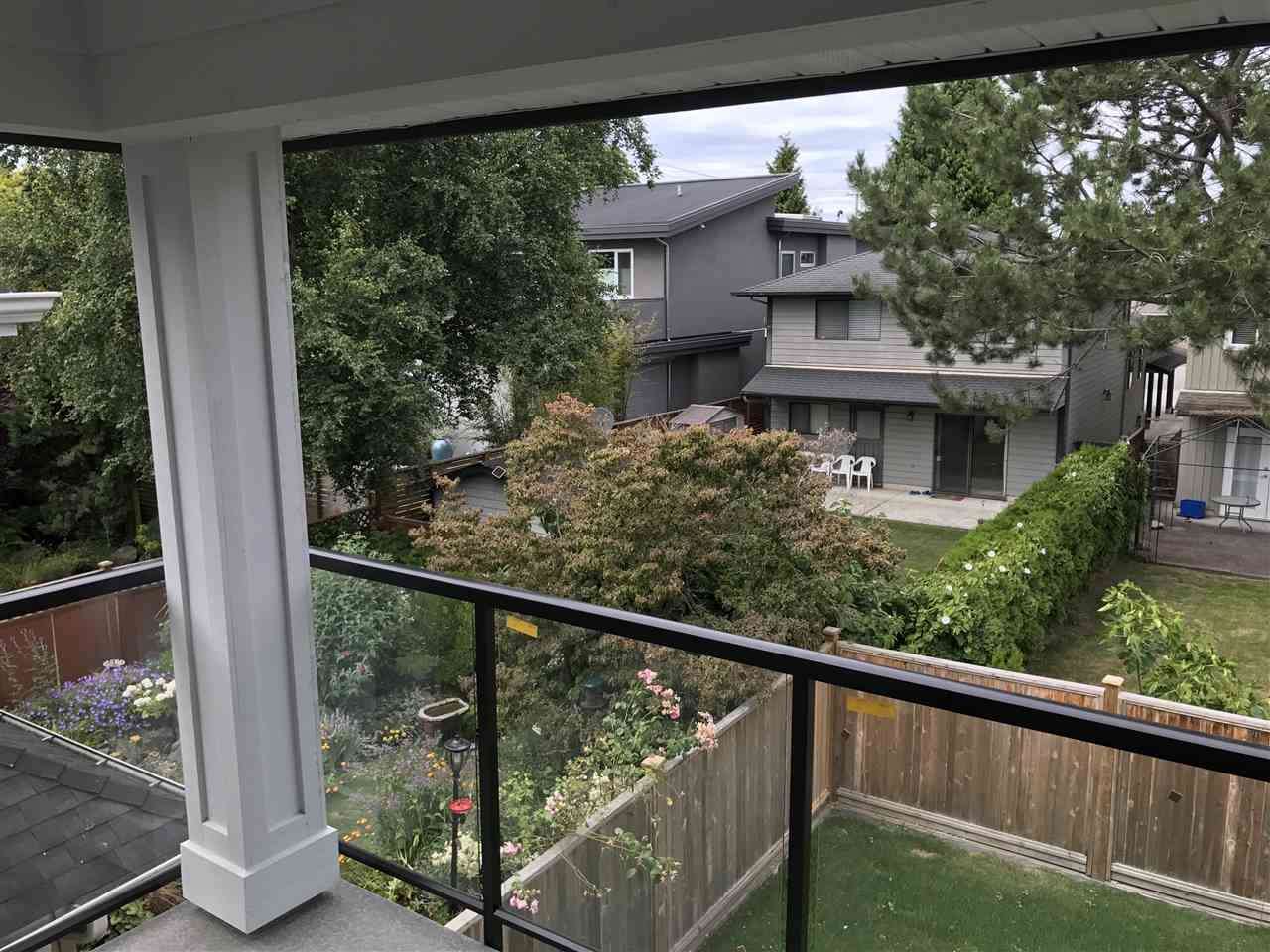 Detached at 3751 BROADWAY STREET, Richmond, British Columbia. Image 15