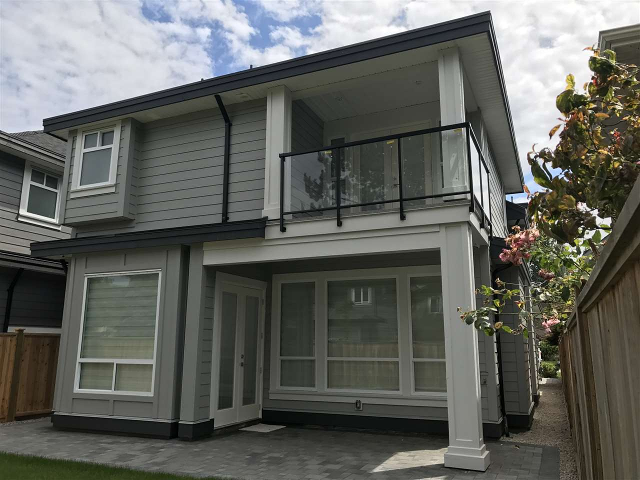 Detached at 3751 BROADWAY STREET, Richmond, British Columbia. Image 19