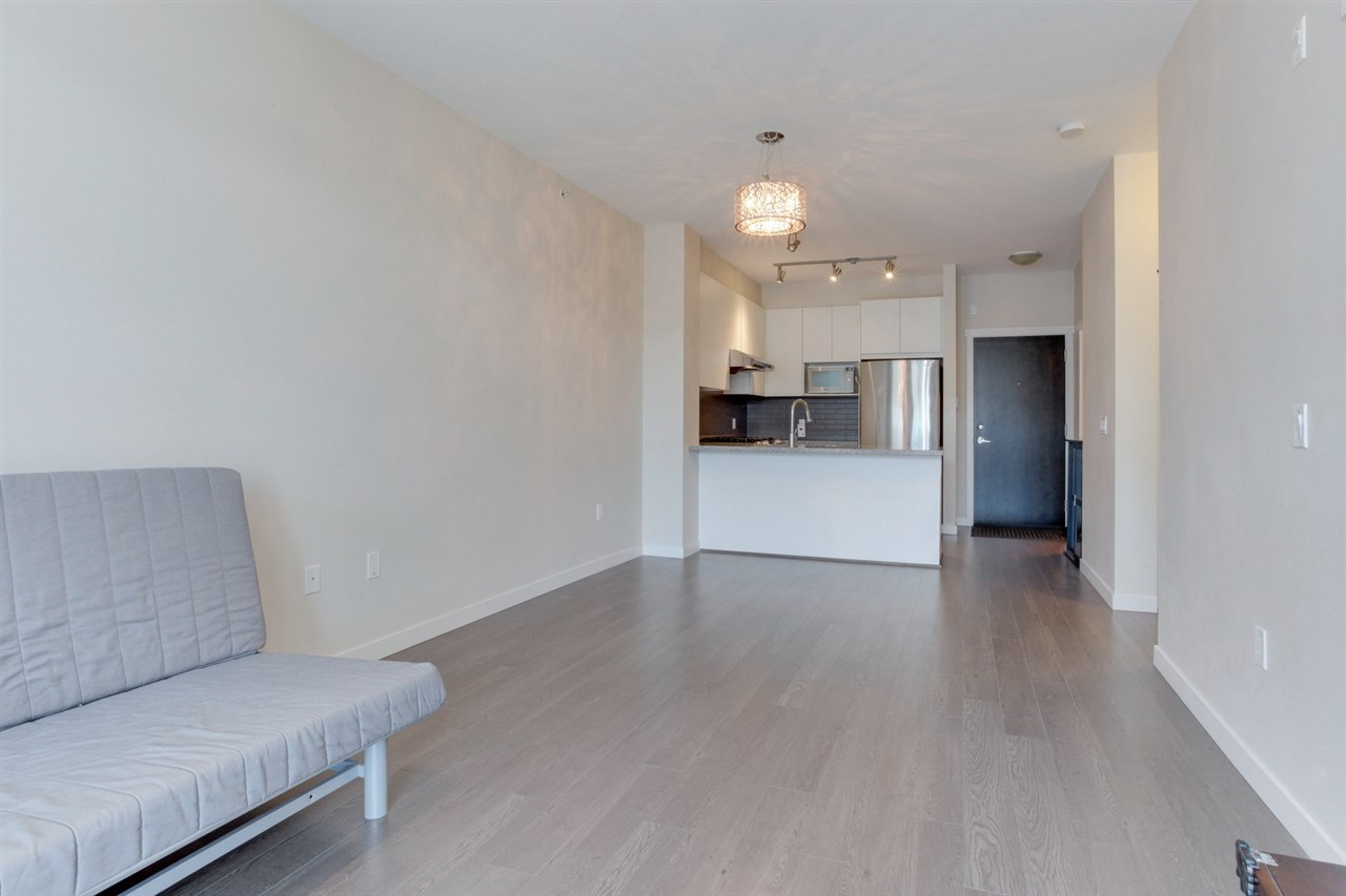 Condo Apartment at 416 9388 MCKIM WAY, Unit 416, Richmond, British Columbia. Image 2