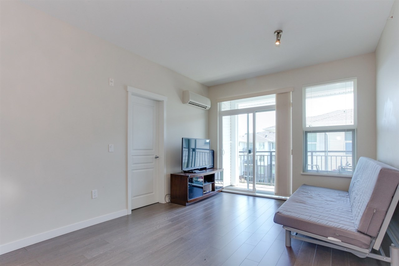 Condo Apartment at 416 9388 MCKIM WAY, Unit 416, Richmond, British Columbia. Image 3