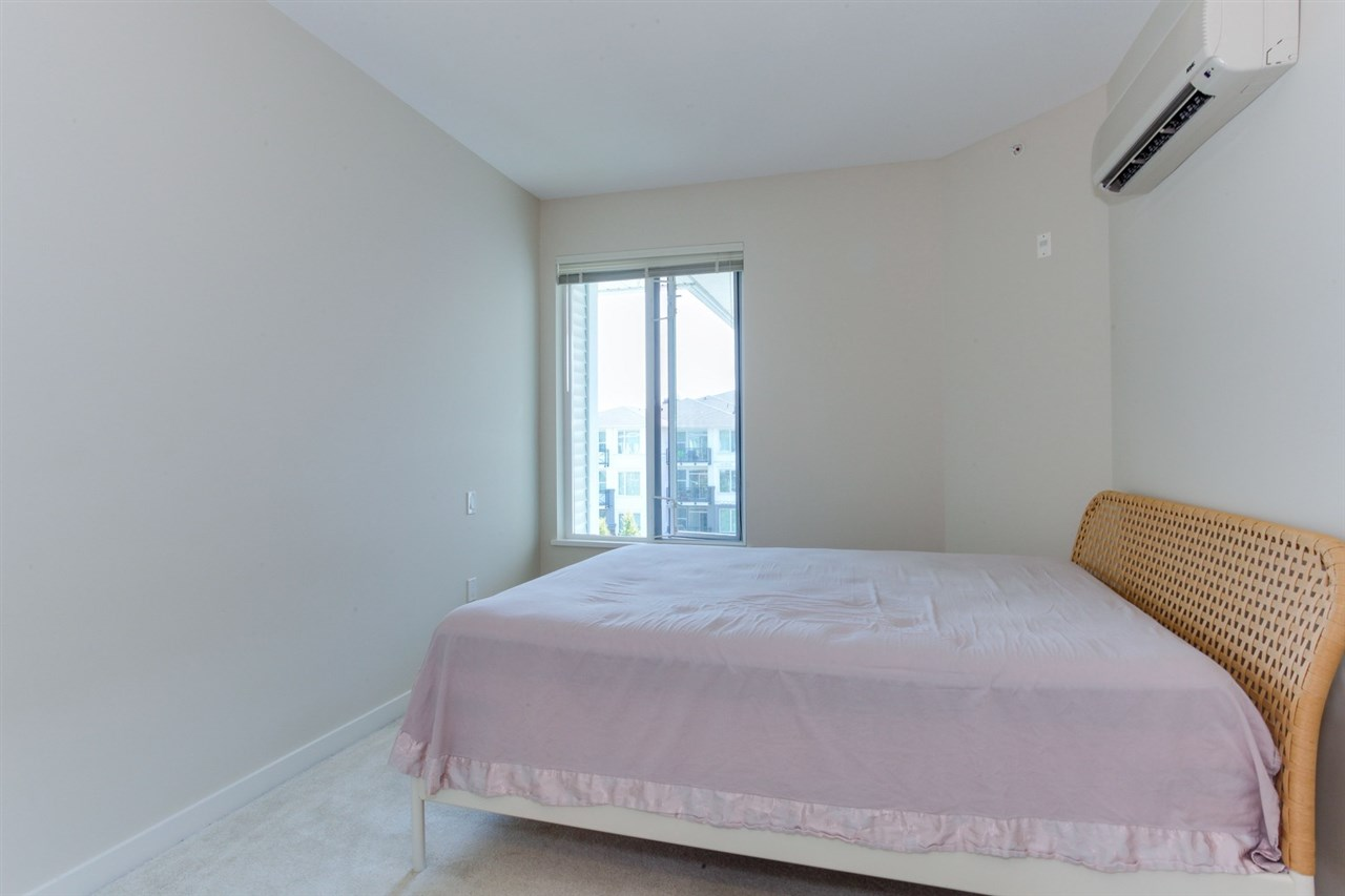 Condo Apartment at 416 9388 MCKIM WAY, Unit 416, Richmond, British Columbia. Image 8