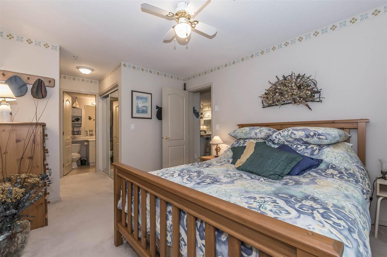 Condo Apartment at 112 328 ESPLANADE AVENUE, Unit 112, Harrison Hot Springs, British Columbia. Image 12