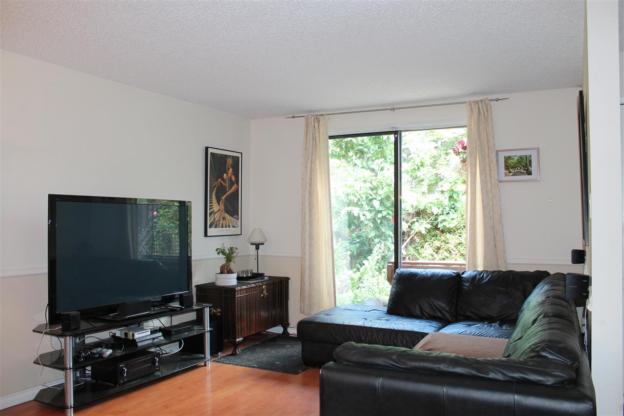 Townhouse at 104 8040 COLONIAL DRIVE, Unit 104, Richmond, British Columbia. Image 13