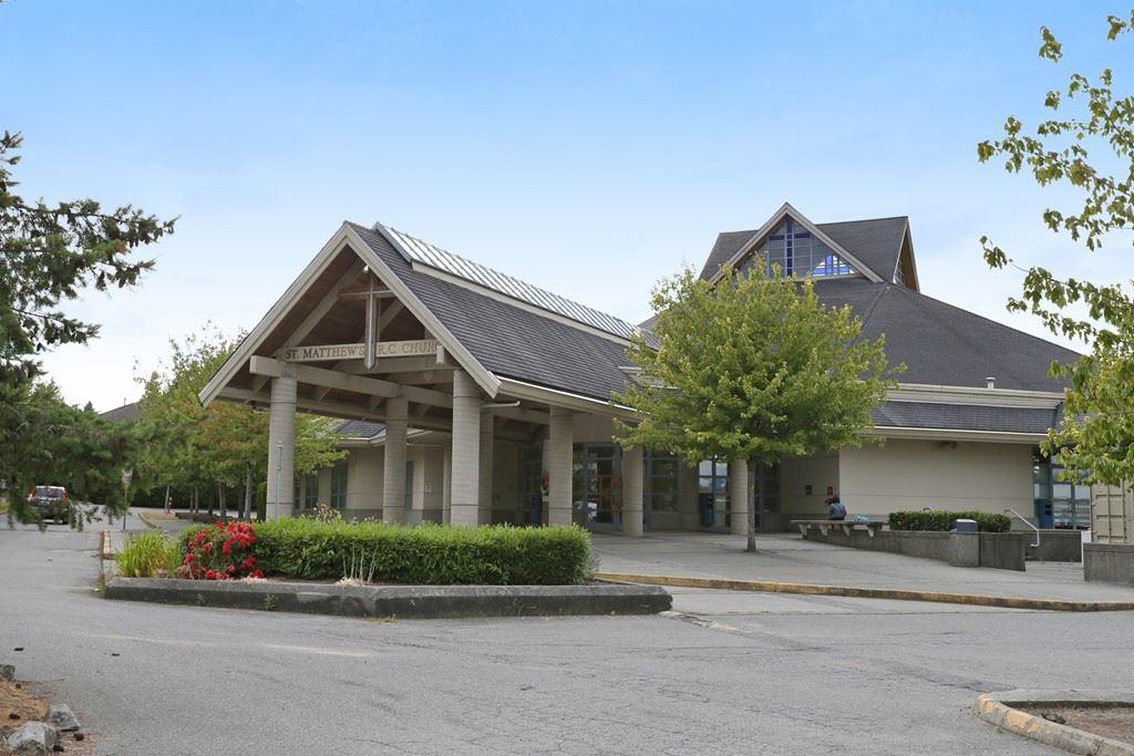 Townhouse at 34 16127 87 AVENUE, Unit 34, Surrey, British Columbia. Image 18