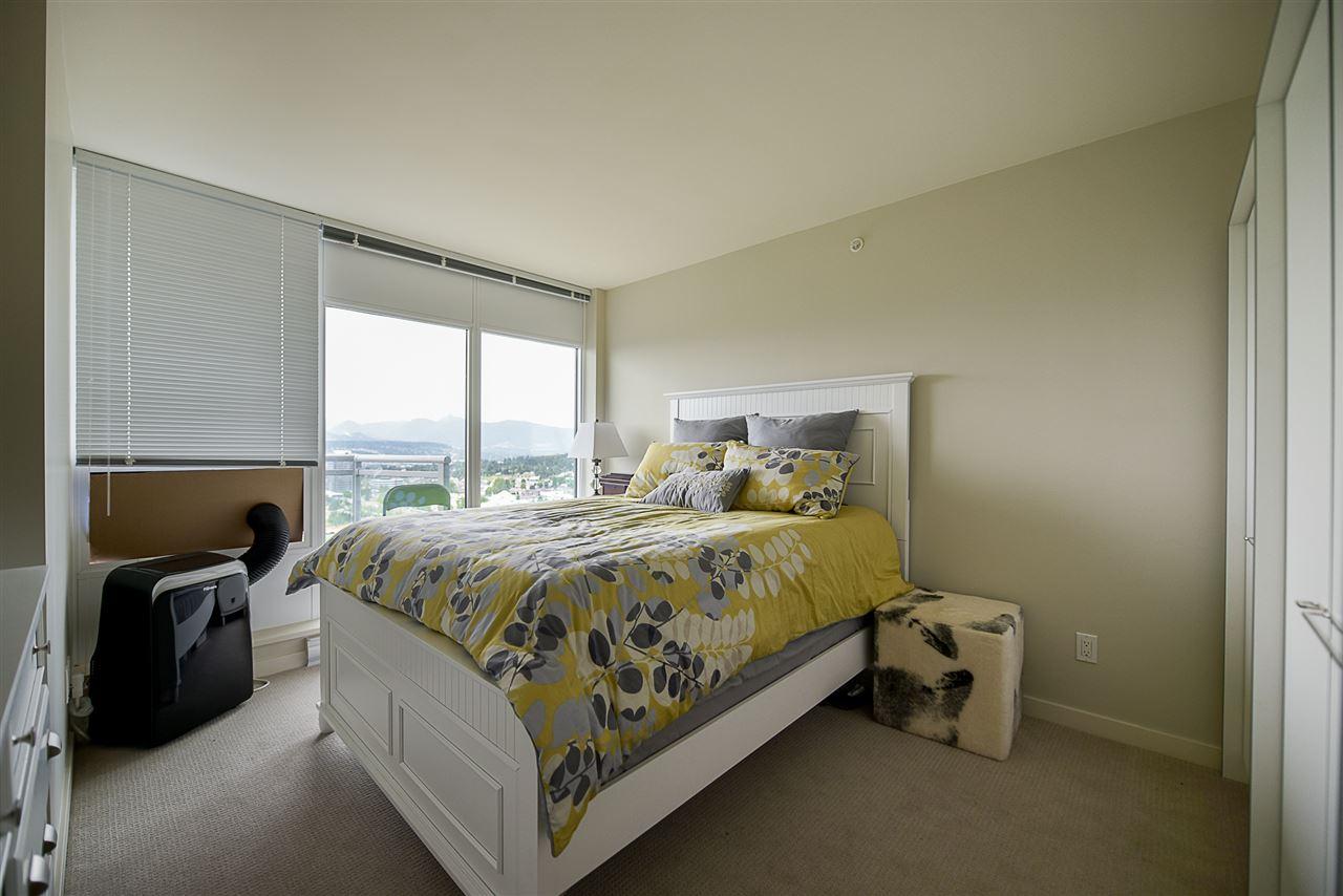 Condo Apartment at 2502 13303 103A AVENUE, Unit 2502, North Surrey, British Columbia. Image 10